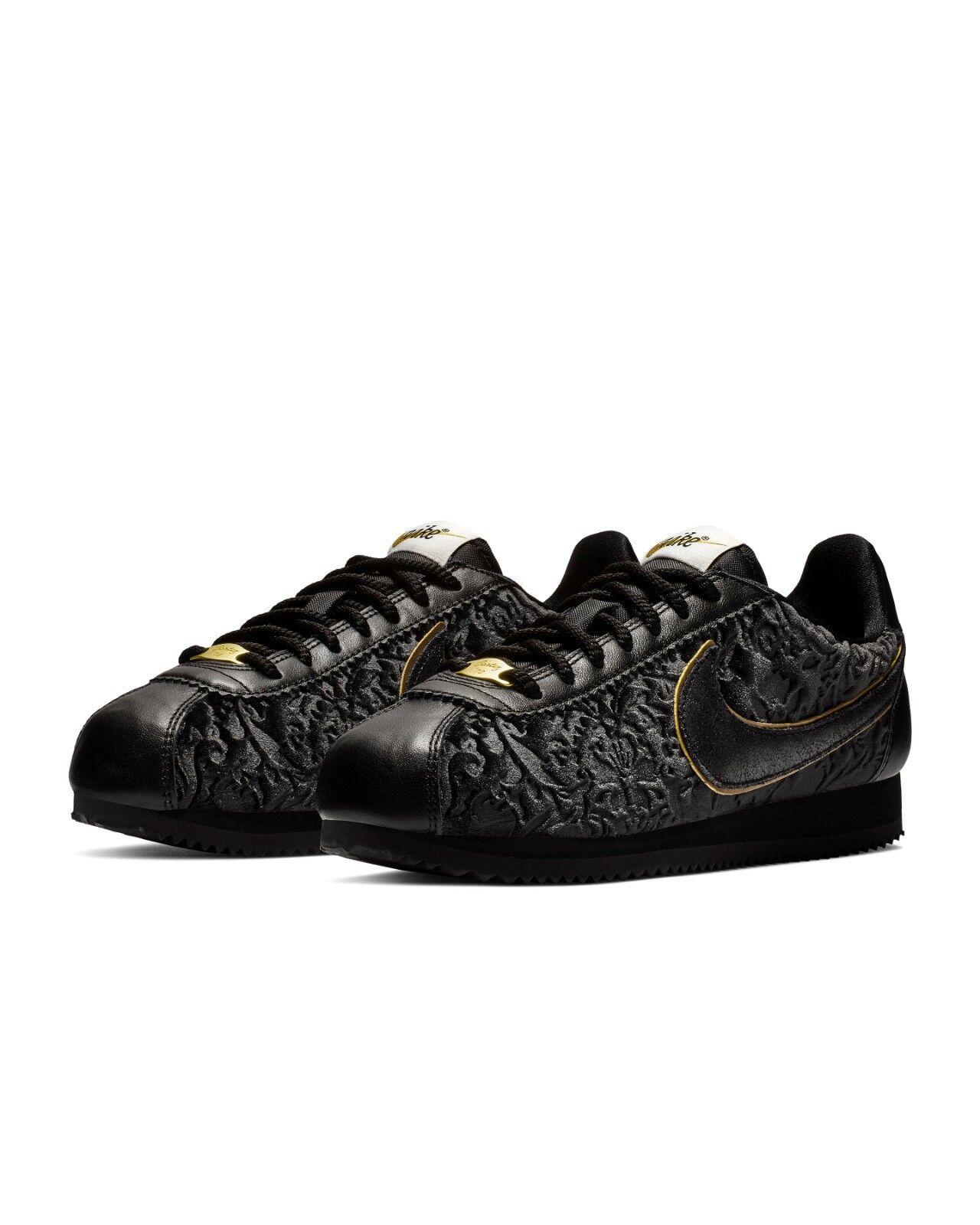 Nike Classic Cortez Sneakers Women's Women's Women's Casual Lifestyle Comfy shoes 70762b