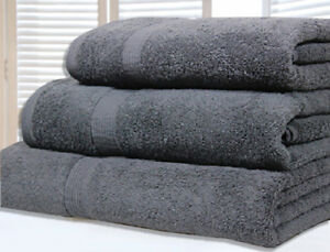 LUXURY-100-EGYPTIAN-COTTON-700-GSM-FACE-CLOTH-HAND-BATH-TOWEL-SHEET-BALE-SET