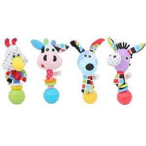 Kids-Baby-Animal-Handbells-Musical-Developmental-Toys-Bed-Bells-Rattle-Toys-S