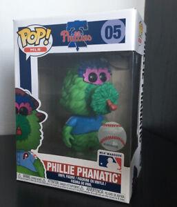 FUNKO-POP-Phillie-Phanatic-Figure-In-Box