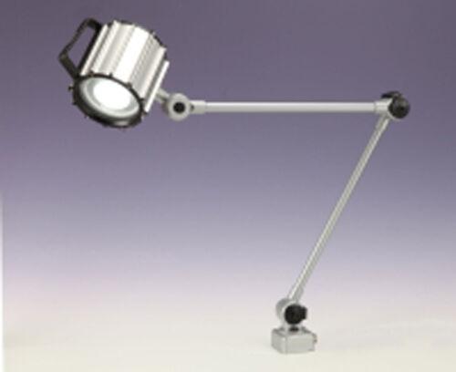 LED-M96 Waterproof LED Halogen Light//Lamp AC110~240V