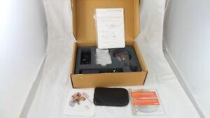 HP-iPAQ-Bluetooth-Foldable-Keyboard-FA802AA-AC3