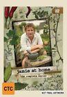 Jamie At Home : Series 1