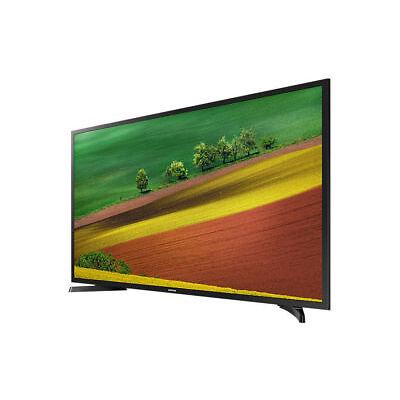 """TV LED 32"""" SAMSUNG UE32N4002AK HD DVB-T2 HD HDMI USB SERIE 4 2018 GARANZIA EUROP"""