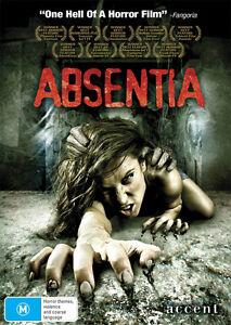 Absentia-DVD-ACC0260