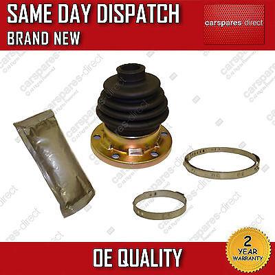 Pour Ford Galaxy 1,8 1,9 2,0 2,3 2,8 00-06 Transmission Intérieur CV BOOT GAITER KIT