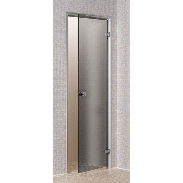 Porta per bagno bagno bagno turco b0e915