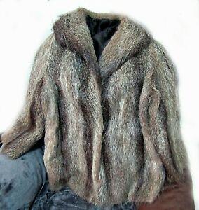 abrigo-para-mujer-de-piel-de-zorro-100