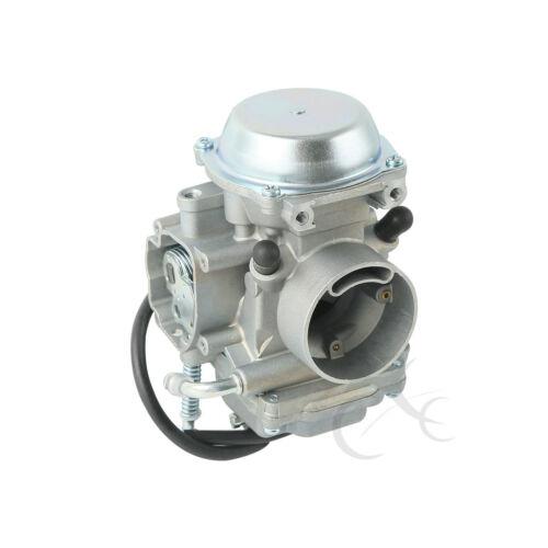 Carburetor For Polaris Ranger 500 99-09 UTV ATV Carb 3131441 3131209 3131519 New