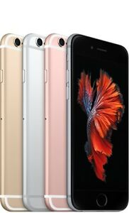 APPLE-IPHONE-6S-16GB-A-LIBRE-FACTURA-8ACCESORIOS-DE-REGALO-1-ANO-DE-GARANT-A