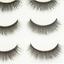 SK-Mink-Hair-False-Eyelashes-Extension-Thick-Cross-Long-Cilia-Eye-Lashes-3-Pairs Indexbild 13