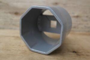 ABW-Axle-Nut-Socket-2-3-4-034-8-Sided-3-4-034-Sq-Drive