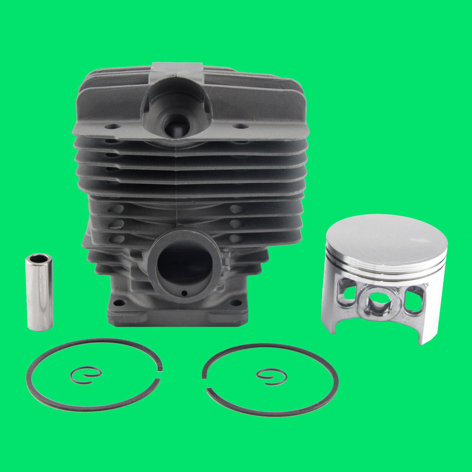 60mm cilindro del pasador del pistón anillo para Stihl MS880 088 Motosierra Rep Original Equipment Manufacturer 1124 020 1209