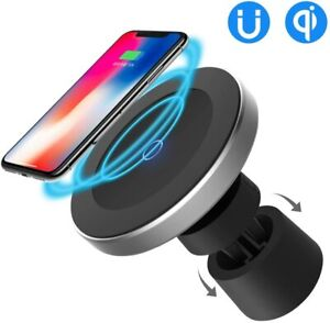 Magnetic-Wireless-Car-Charger-W5-w-Dashboard-Mount-Holder-Cradle