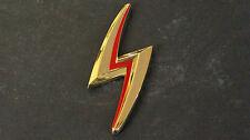 S15 Emblem S13 S14 S15 200SX Turbo Silvia Nissan Sport