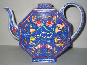 Hermes-Marqueterie-de-Pierres-d-039-Orient-et-Occident-Theiere-Cafetiere-Hermes