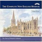 Complete New English Hymnal, Vol. 11 (2002)