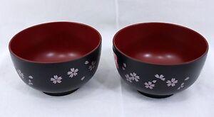 LOTE-2-BOLES-JAPONES-fabricado-en-Japon-SAKURA-10