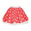 Girls-CHEAP-DANCE-COSTUMES-UK-Dance-Show-Costume-Skirts-TAP-Jazz-MODERN thumbnail 15