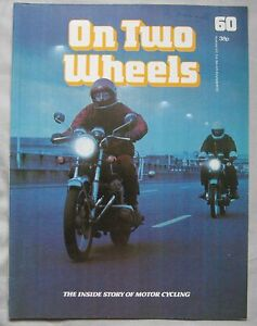 On-Two-Wheels-magazine-The-inside-story-of-Motor-Cycling-Issue-60