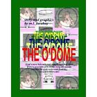 The O'dome by Farahay M. L. Author 9780557103928