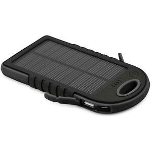 Chargeur-Batterie-Urgence-Solaire-Etanche-Alimentation-12000mah-Dual-USB-BK