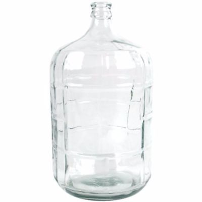 Happybrew Standard Carboy Cap New Type For 3//5//6 gal Glass Carboys