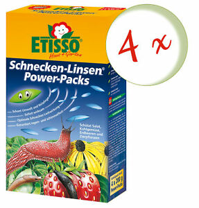 "Économies: 4 X Frunol Delicia ® Etisso ® Escargots-lentilles Power-pack, 4 X 200 G-en Power-pack, 4 X 200 G"" Data-mtsrclang=""fr-fr"" Href=""#"" Onclick=""return False;"">afficher Le Titre D'origine Yxskhipy-10111858-242133731"