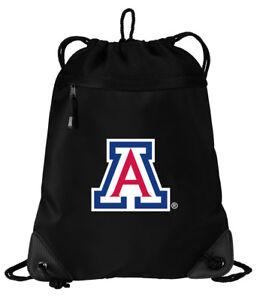 ua backpacks