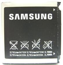 NEW OEM SAMSUNG Memoir T929 Instinct M800 Delve R800 R355c AB563840CA BATTERY