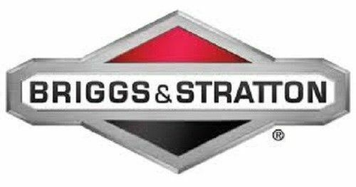 nuovo Briggs sostituisce originale Il nella filtro 281104 il Stratton del scatola coperchio 691916 dell'aria 88gfvq