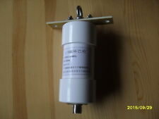 NEW Balun 1-56MHz 1:9 balun shortwave HAM antenna balun SSB <200W