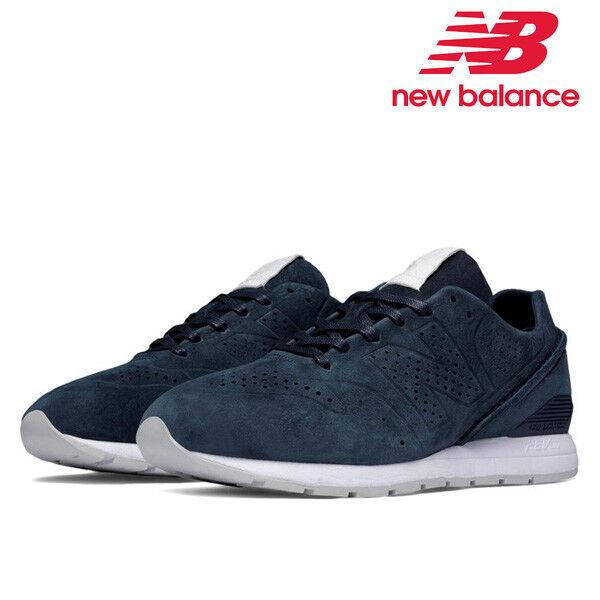nouveau   MRL696DN 100% Chaussures de sport