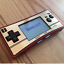 miniature 3 - NINTENDO-GAME-BOY-Advance-SP-Micro-Condole-System-Famicom-Color-Limited-Model-JP