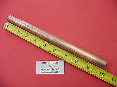 RuffStuff Specialties DOM TUBE 2 OD X .25 WALL 1.5 ID 5 Foot Stick Each