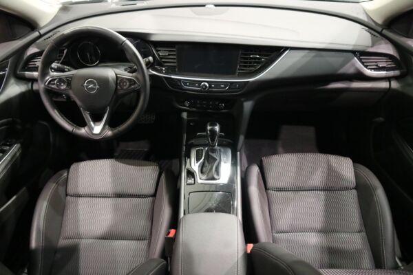 Opel Insignia 1,5 T 165 Dynamic ST aut. billede 14