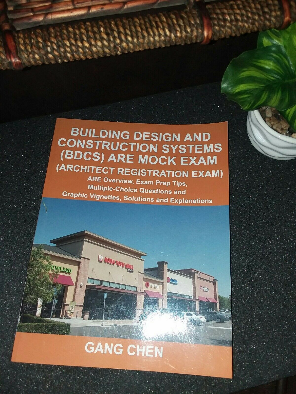 Building Design And Construction Systems Bdcs Are Mock Exam