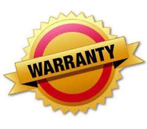WARRANTY-DMA23135-rear-wind-deflectors