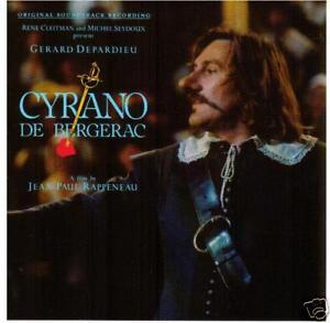 Cyrano-De-Bergerac-1990-Original-Movie-Soundtrack-CD