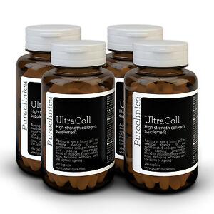 UltraColl-Lot-de-12-mois-de-collagene-de-source-marine-Melange-brevete