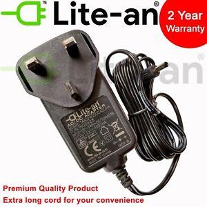 5V-4A-20W-Wall-Charger-for-Lenovo-ADS-25SGP-06-05020E-GX20K74302-UK-Plug