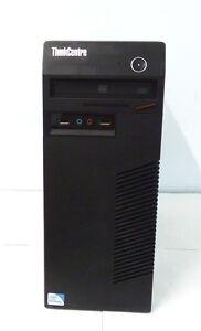 PC-COMPUTER-LENOVO-M70E-INTEL-DUAL-CORE-E5500-2-8GHZ-HDD250GB-RAM-2GB-WIN-7-P