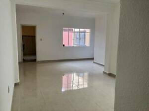 Recién remodelado Departamento en Renta en Piedad Narvarte excelente ubicación!!