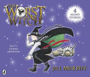 The-Worst-Witch-The-Worst-Strikes-Again-A-Bad-Spell-for-the-Worst-Witch-and-Th
