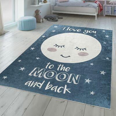 Rug Nursery Carpet Kids Boys S Baby