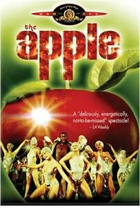 THE-APPLE-DVD