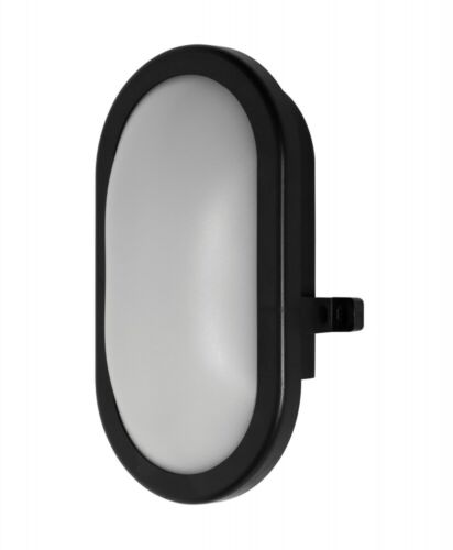 OSRAM LED Bulkhead 11w Muro Esterno Lampada umide Stanza Lampada ip54 4000k