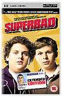 Superbad (UMD, 2008, Theatrical Version)