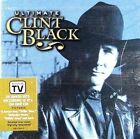 Ultimate Clint Black 0828765255127 CD