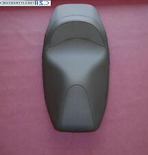 Daelim S3 125 ccm Sitzbezug Sitzbankbezug